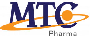 MTC-Pharma-Post