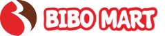 logo_Bibo_lancape