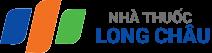 logo_LongChau_lancape
