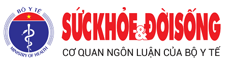 bao-suckhoedoisong